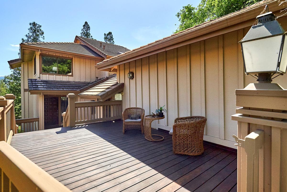 1452 Bullion Circle San Jose, CA 95120 - MLS #: ML81696844