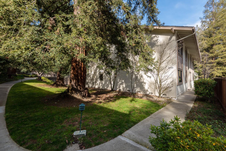 20780 4Th St 1, Saratoga, Ca 95070 | Bailey Properties