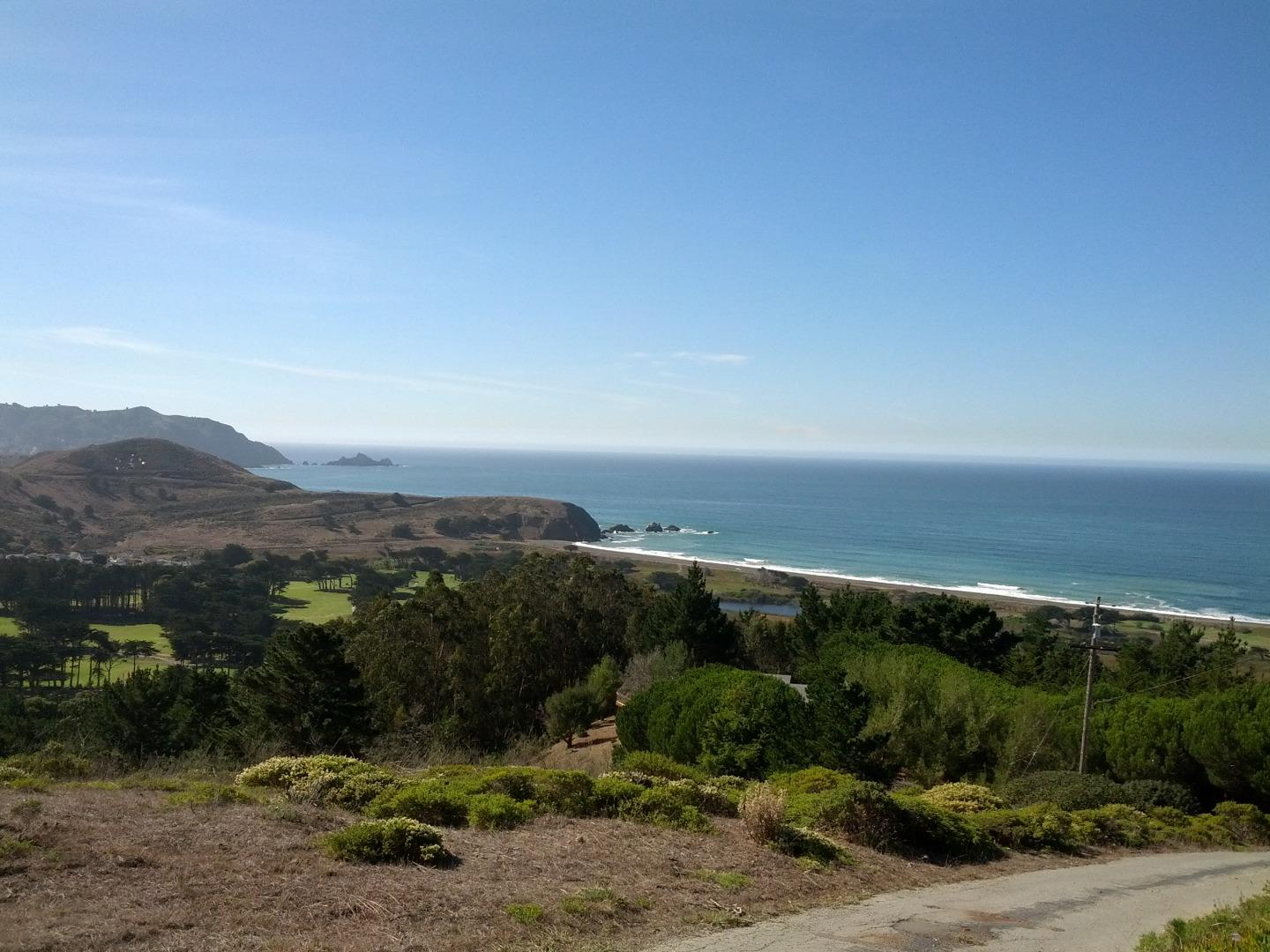10 GYPSY HILL RD, PACIFICA, CA 94044  Photo