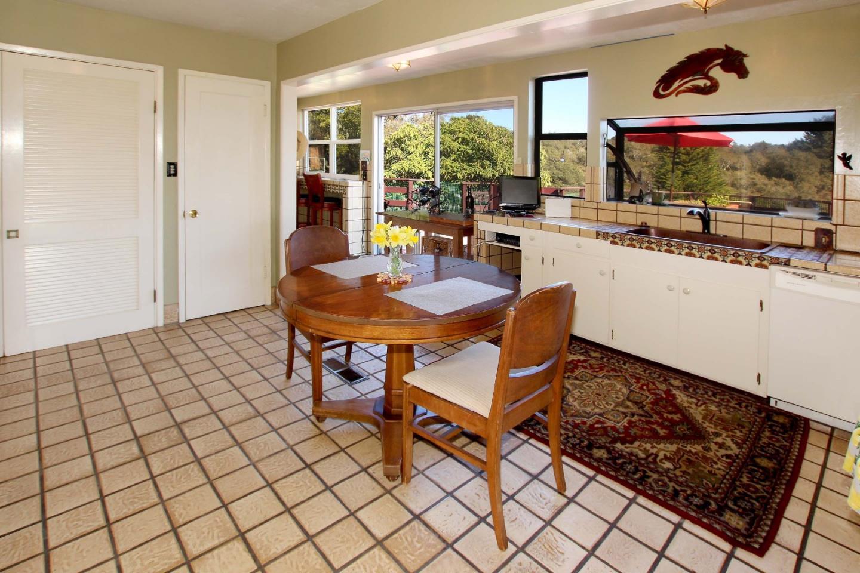 240 San Andreas Ridge, La Selva Beach, CA, 95076 | Better Homes and ...