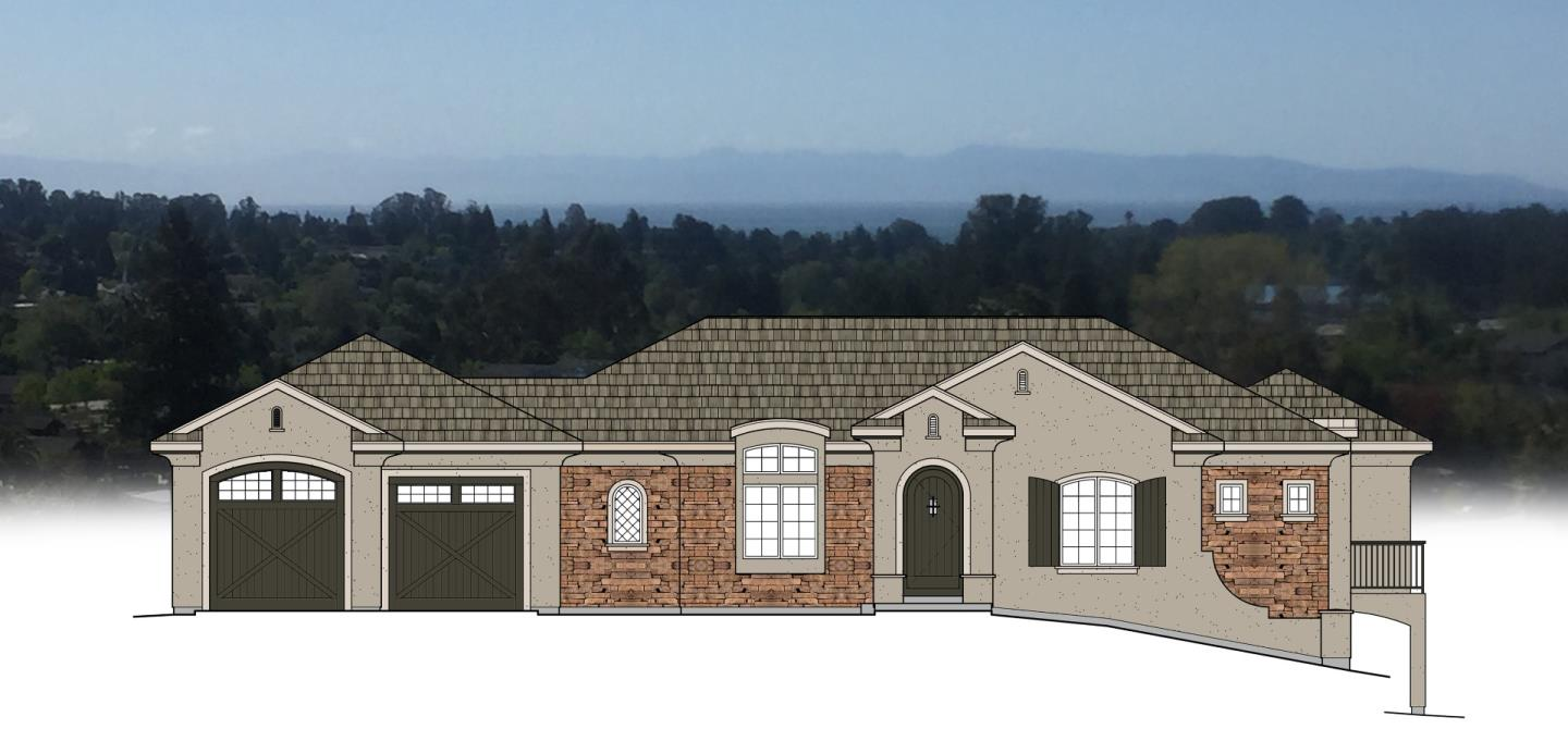 LOT 4 INDY CIR, SOQUEL, CA 95073