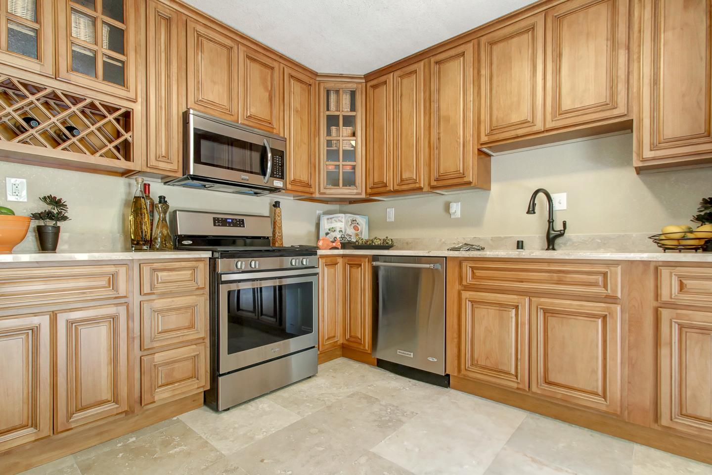 14880 We Park Avenue Boulder Creek, CA 95006 - MLS #: ML81697658