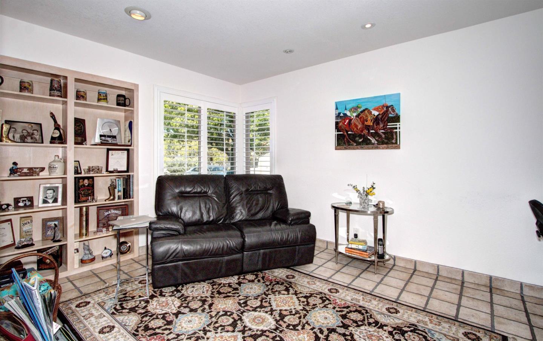 8379 Riesling Way, San Jose, CA 95135 $848,000 www ...