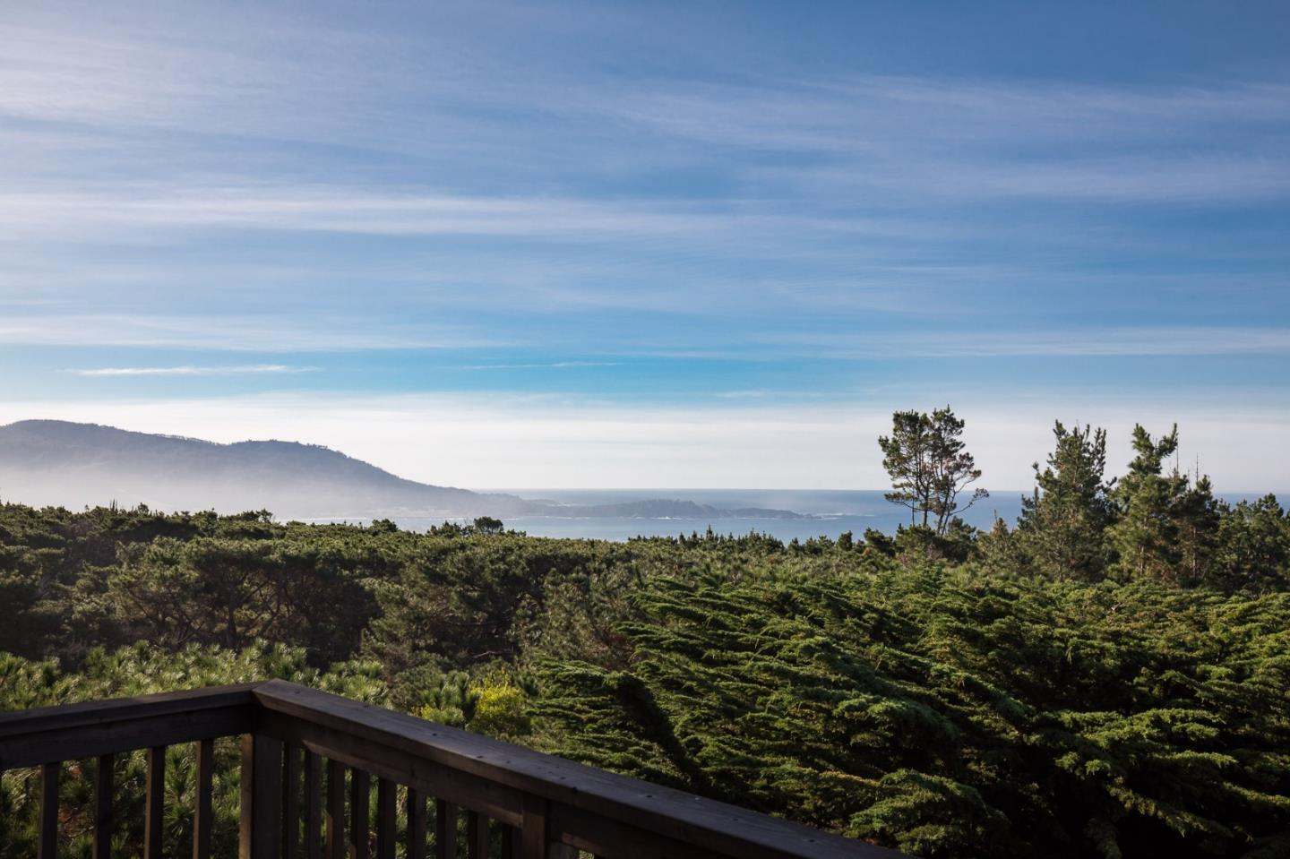 Property for sale at 3120 Flavin LN, Pebble Beach,  CA 93953