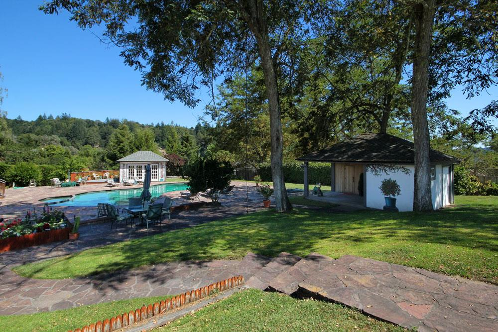 200 SUMMERHILL DR, SCOTTS VALLEY, CA 95066  Photo 9