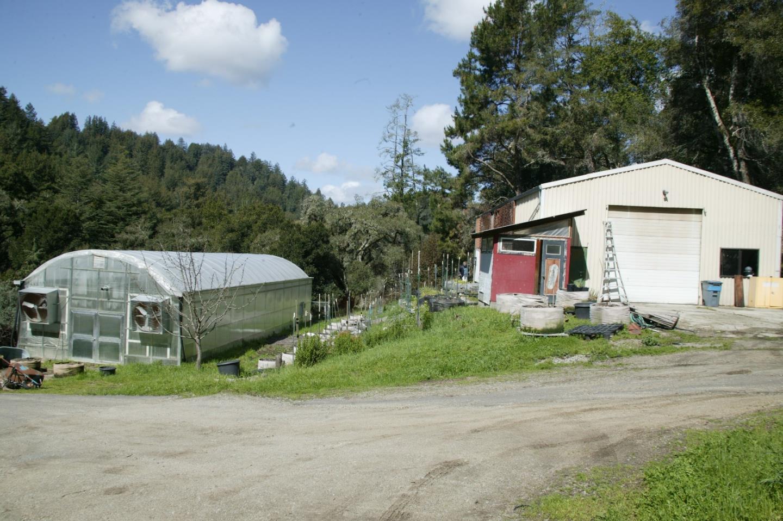 1003 LAUREL GLEN RD, SOQUEL, CA 95073  Photo 18