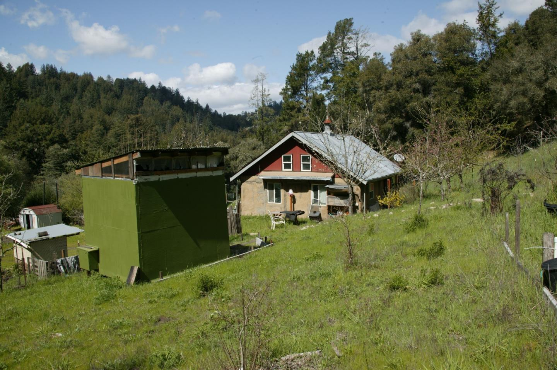 1003 LAUREL GLEN RD, SOQUEL, CA 95073  Photo 20
