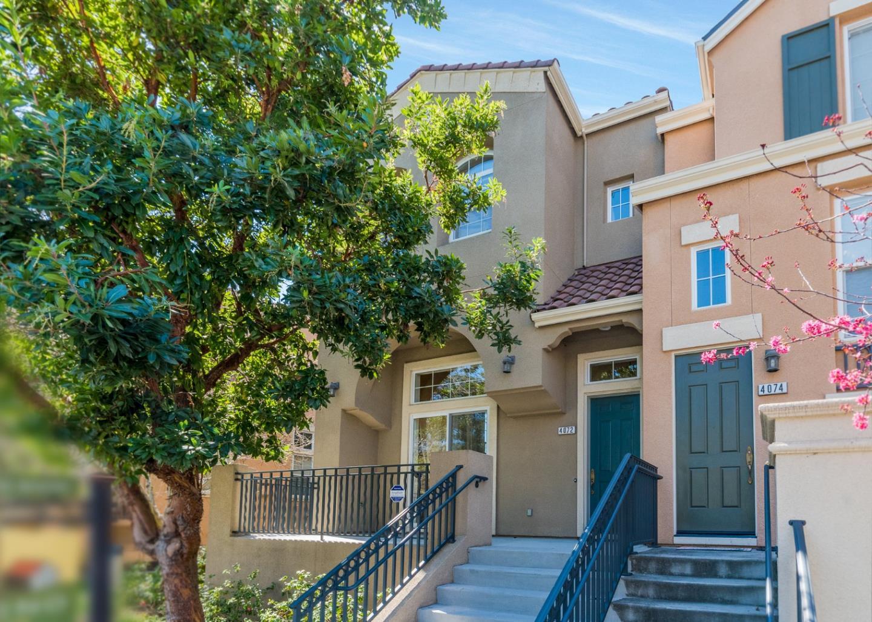 4072 Lick Mill Boulevard, Santa Clara, CA 95054