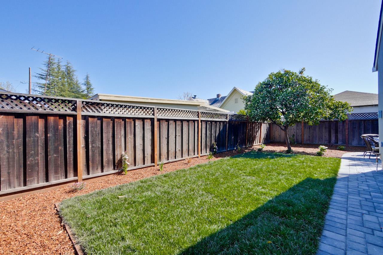 591 Bryan Avenue Sunnyvale, CA 94086 - MLS #: ML81698217