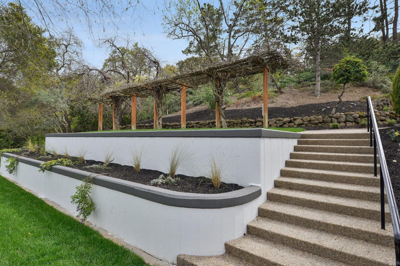 10885 We Loyola Drive Los Altos Hills, CA 94024 - MLS #: ML81698393