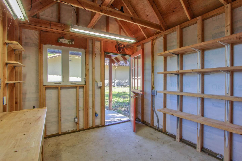 111 Pine Tree Avenue, Aromas, CA, 95004 | Intero Real Estate Services