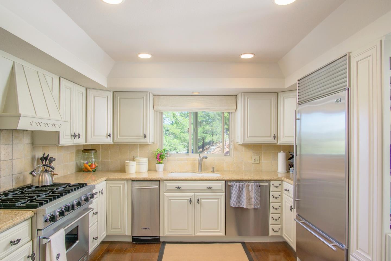 31475 Via Las Rosas, Carmel Valley, CA, 93924 | Better Homes and ...
