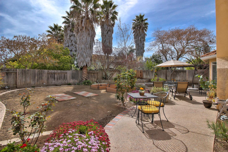 Hollister Real Estate - 1211 Sequoia Ct, Hollister, CA 95023