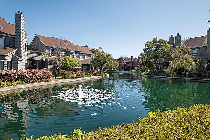 937 Shoreline Drive San Mateo, CA 94404 - MLS #: ML81698644