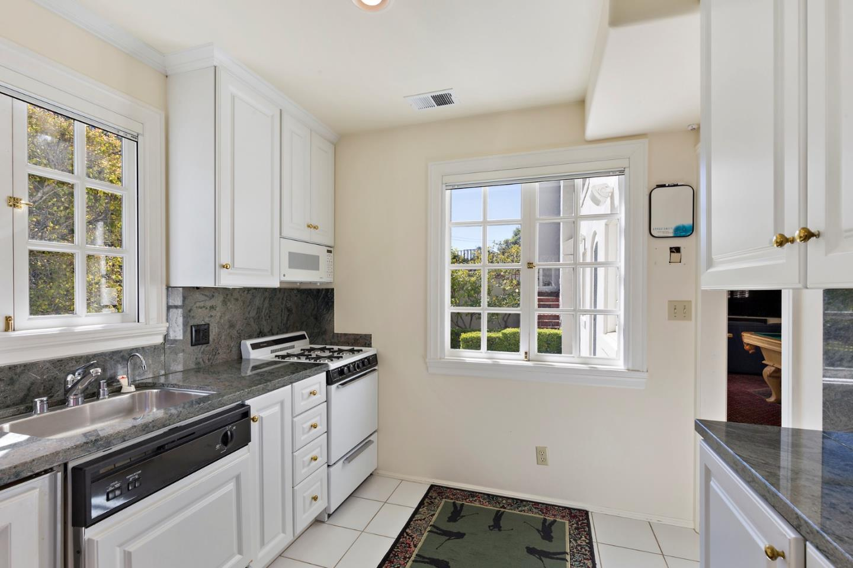 404 El Centro Road, Hillsborough, CA, 94010 | Intero Real Estate ...