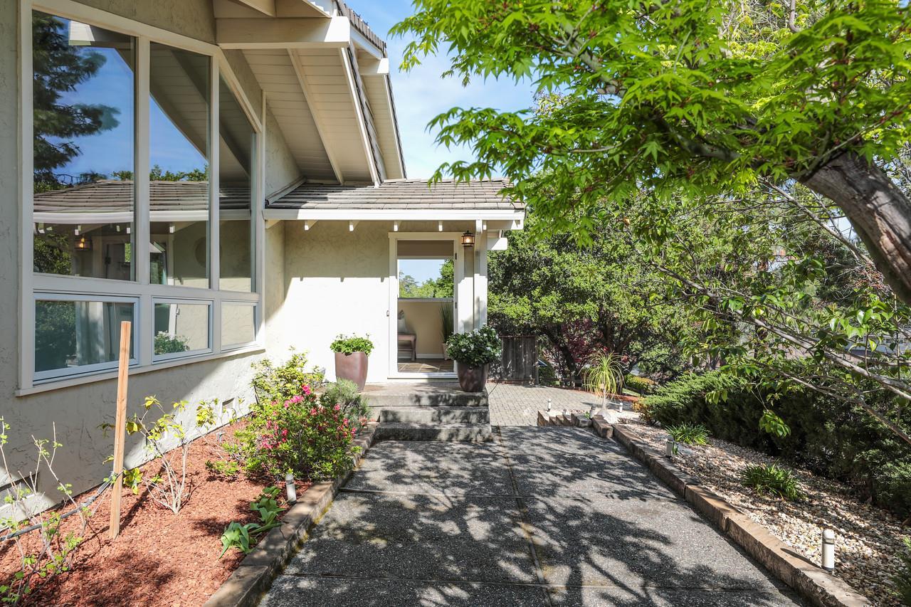 1474 Topar Avenue Los Altos, CA 94024 - MLS #: ML81698725