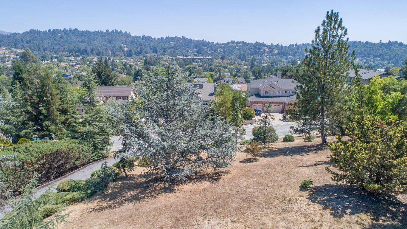 0 Casa Way Scotts Valley, CA 95066 - MLS #: ML81698759