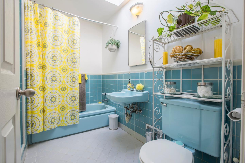 584 Leland Ave, San Francisco, CA 94134 - 3 Beds | 1/1 Baths ...