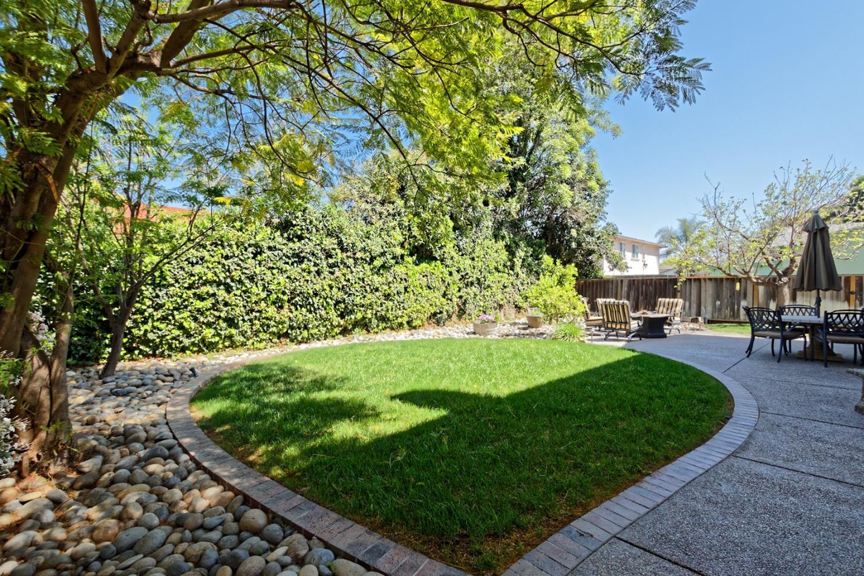 587 Curie Drive San Jose, CA 95123 - MLS #: ML81698843