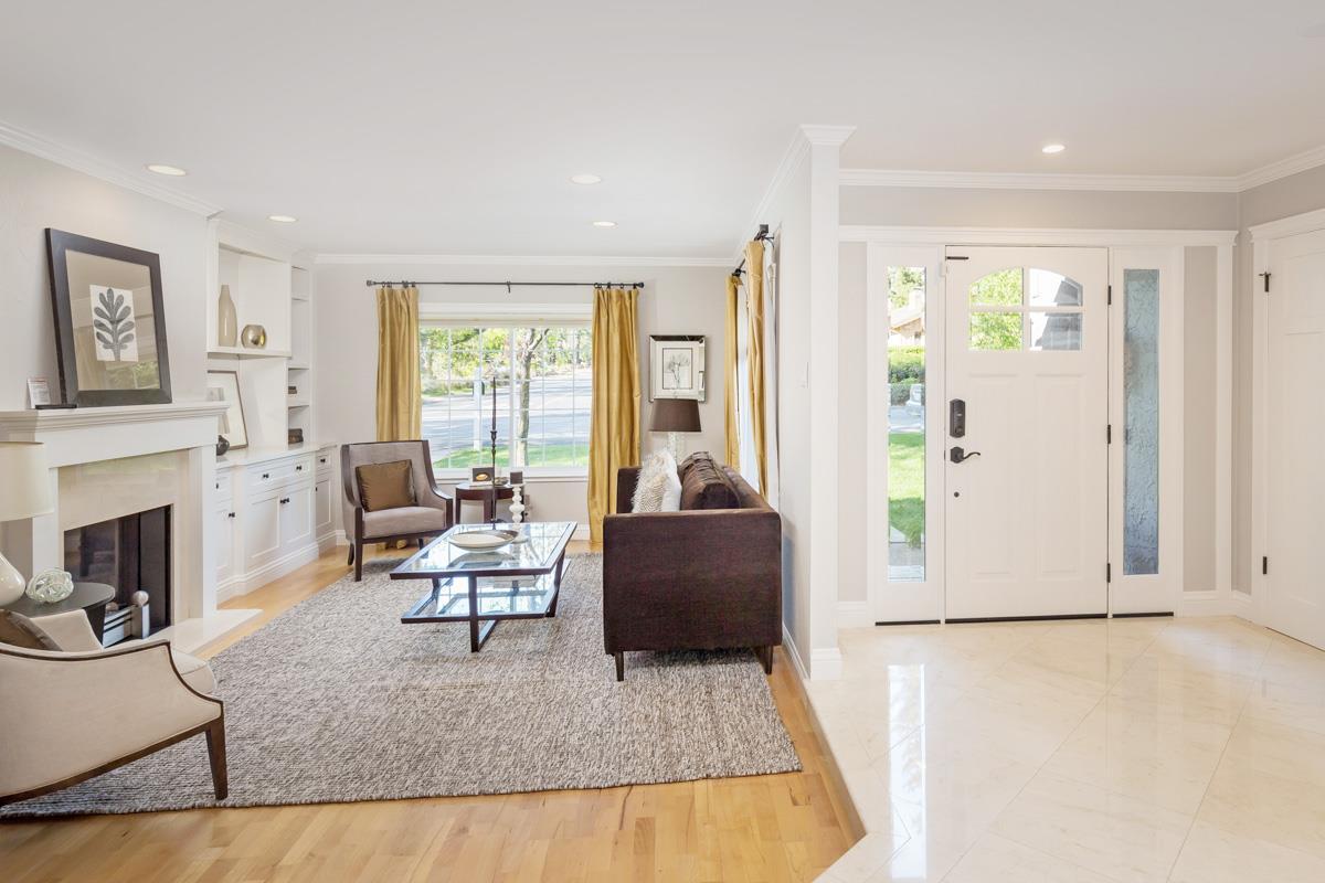 1805 Granger AVE, Los Altos, CA 94024 $2,698,000 www.casasrealestate ...