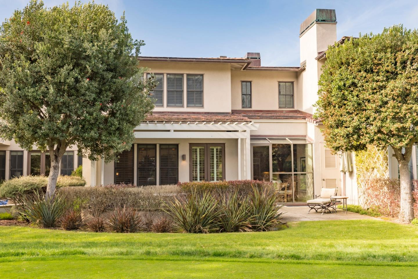 Property for sale at 63 Spanish Bay CIR, Pebble Beach,  CA 93953