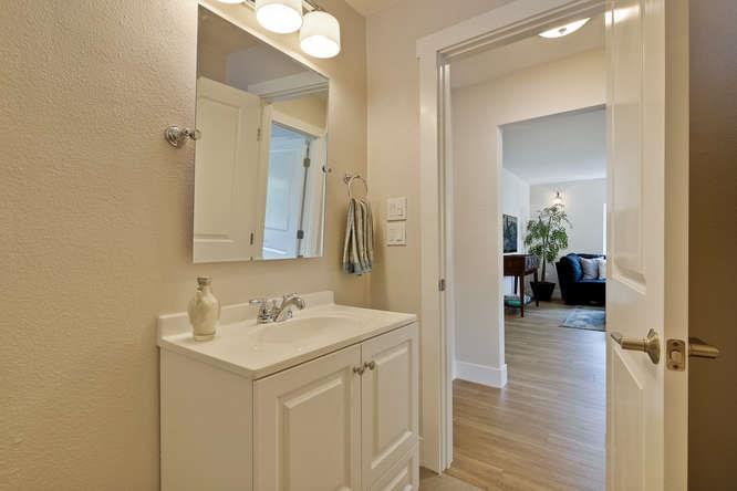 220 Seaside Street Santa Cruz, CA 95060 - MLS #: ML81699160