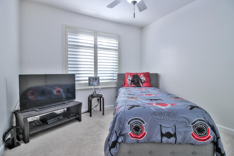 4322 Dulcey Drive San Jose, CA 95136 - MLS #: ML81699335