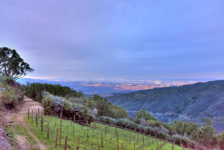 17250 Soda Springs Road Los Gatos, CA 95033 - MLS #: ML81699602