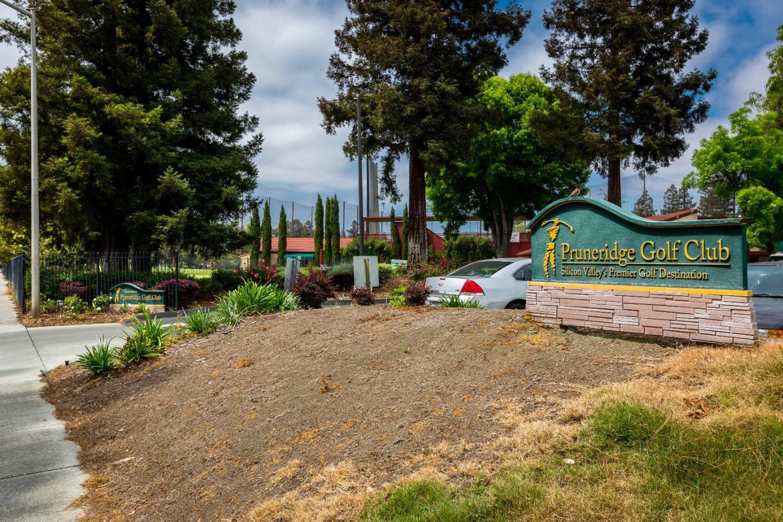 2761 Forbes AVE, Santa Clara, CA 95051 $1,448,000 www.referralrealty ...