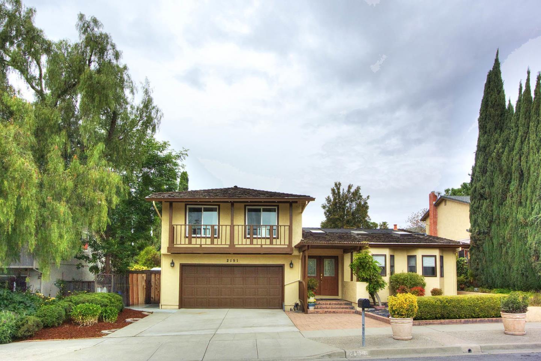 2151 Pedro Avenue, Milpitas, CA 95035 $1,298,888 Www.legendrf.com  MLS#81699633