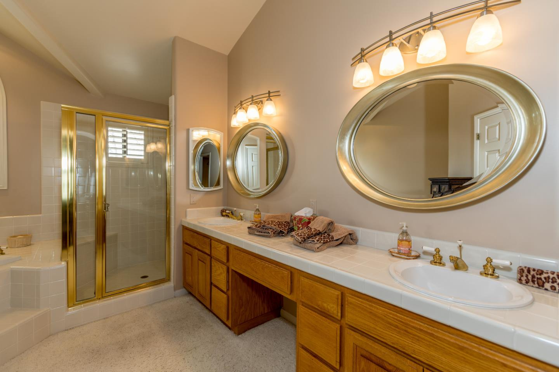 13 Clover Lane San Carlos, CA 94070 - MLS #: ML81699705