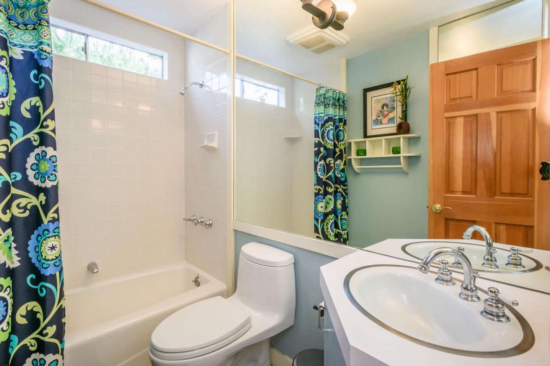 630 Vermont Avenue Moss Beach, CA 94038 - MLS #: ML81699710