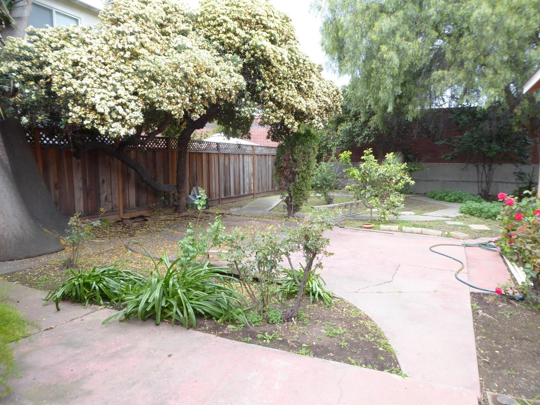 2595 Los Coches Avenue San Jose, CA 95128 - MLS #: ML81699783