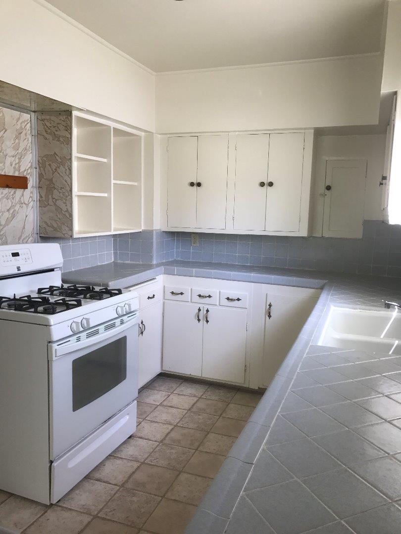 509 18th Street Pacific Grove, CA 93950 - MLS #: ML81699808