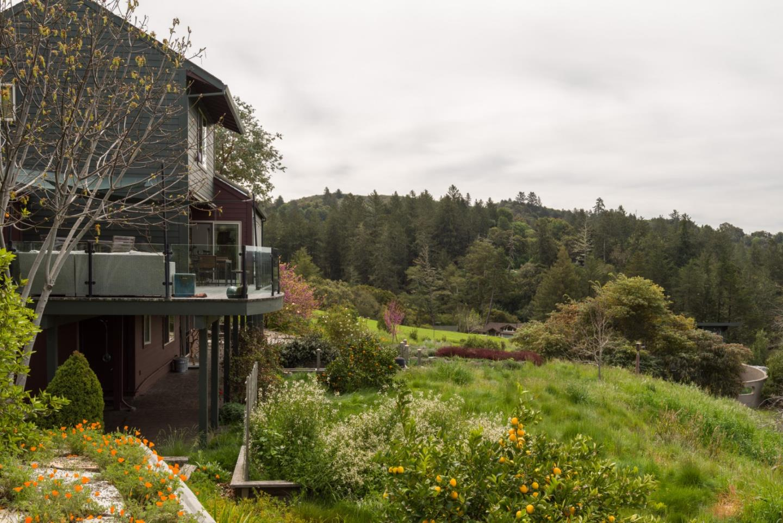 120 Hildebrand Road, La Honda, CA, 94020 | Better Homes and Gardens ...