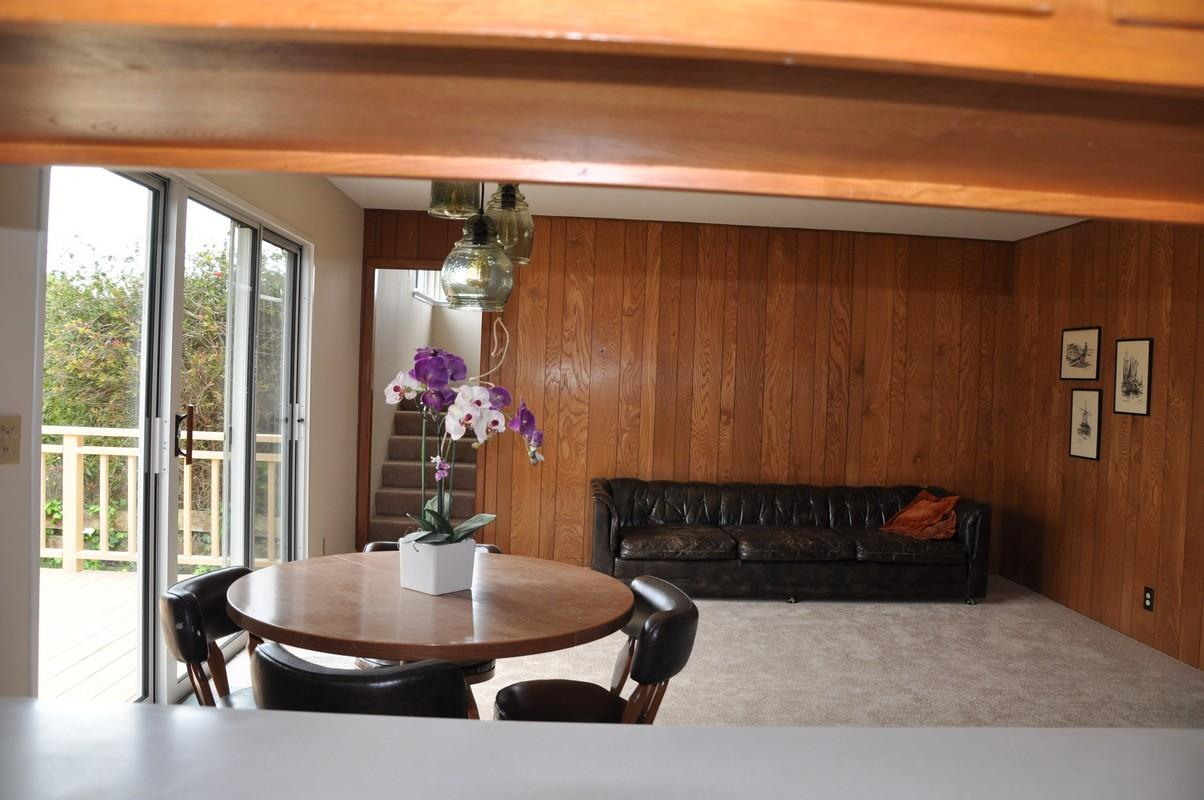 145 Longford Dr, South San Francisco, Ca 94080 | Rollins Realty ...