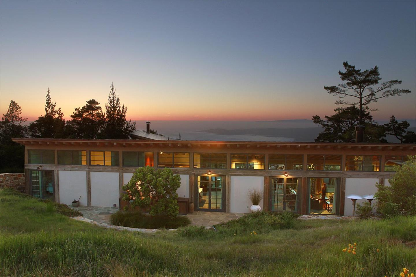 Property for sale at 2990 Red Wolf DR, Carmel,  CA 93923