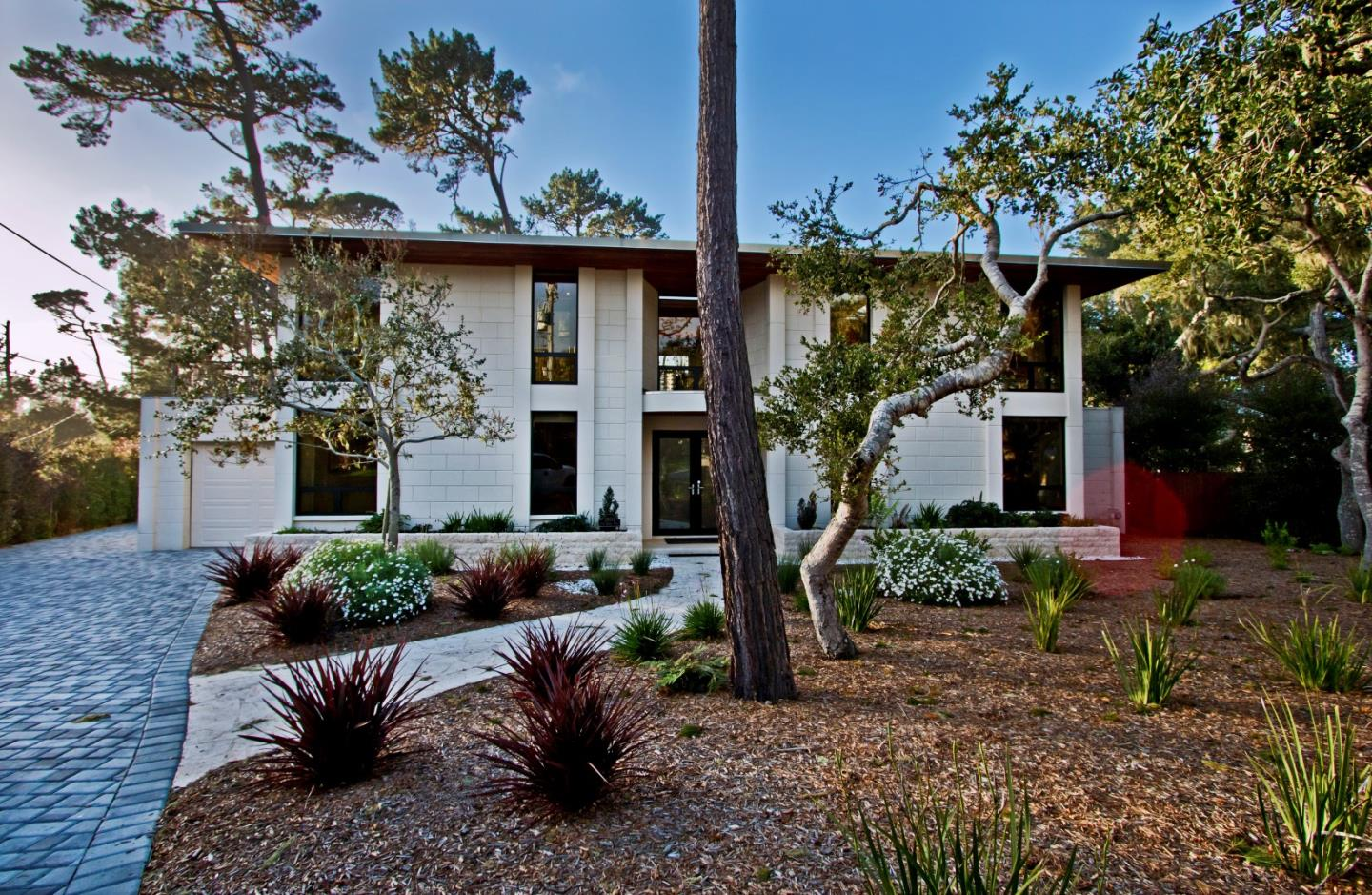 Property for sale at 2900 Oak Knoll RD, Pebble Beach,  CA 93953