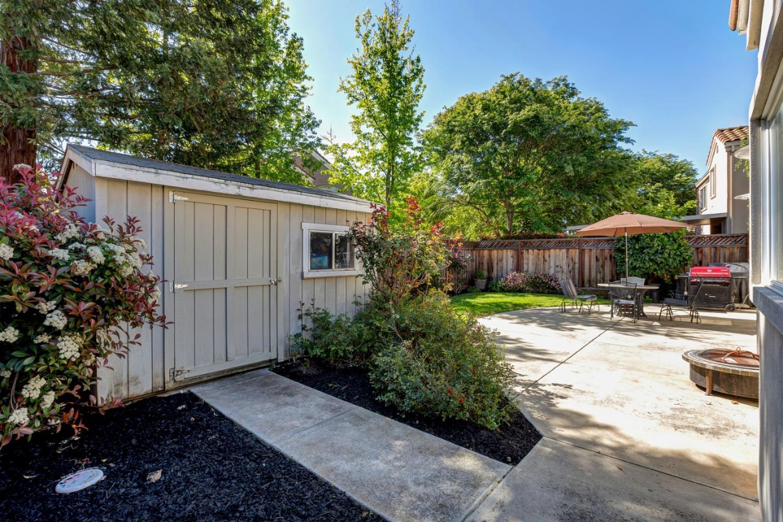 948 White Cloud Drive Morgan Hill, CA 95037 - MLS #: ML81700224