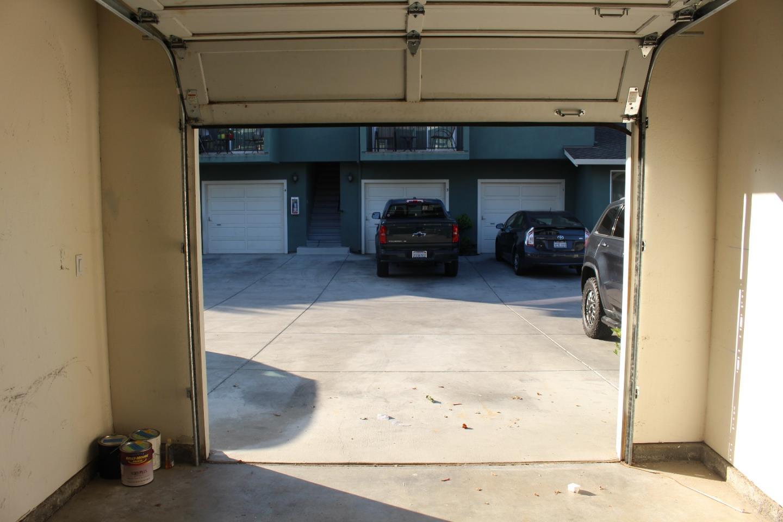 96 Kim Louise Drive Campbell, CA 95008 - MLS #: ML81700256