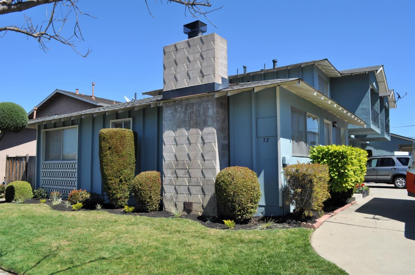 50-108 Kim Louise Drive Campbell, CA 95008 - MLS #: ML81700262