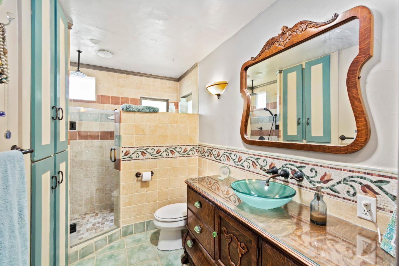1204 Funston Avenue Pacific Grove, CA 93950 - MLS #: ML81700274