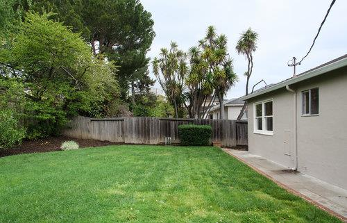520 COLGATE WAY, SAN MATEO, CA 94402  Photo