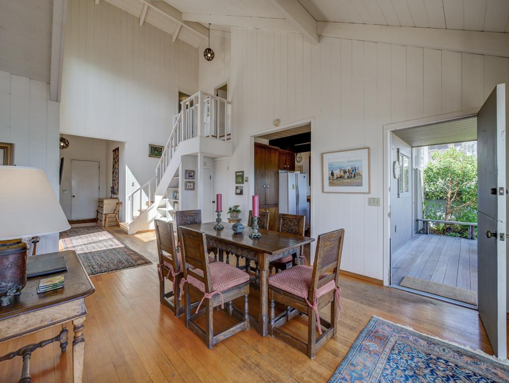 24 POTBELLY BEACH RD, APTOS, CA 95003  Photo 13