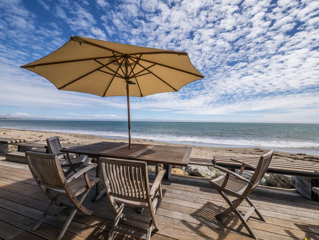 24 POTBELLY BEACH RD, APTOS, CA 95003  Photo 16