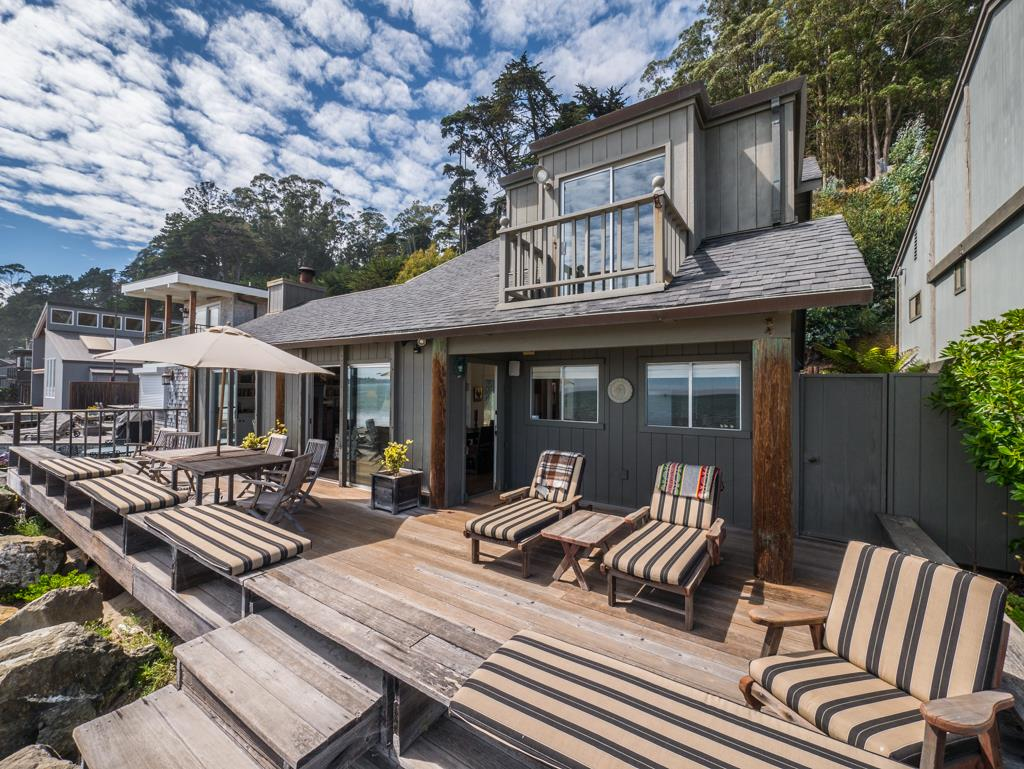 24 POTBELLY BEACH RD, APTOS, CA 95003  Photo 3