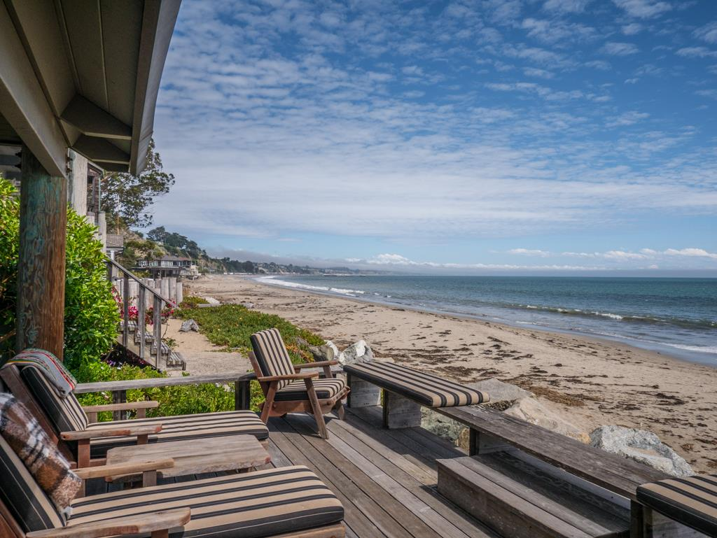 24 POTBELLY BEACH RD, APTOS, CA 95003  Photo 4