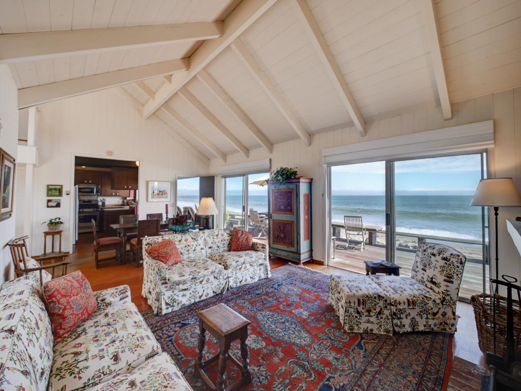 24 POTBELLY BEACH RD, APTOS, CA 95003  Photo 7