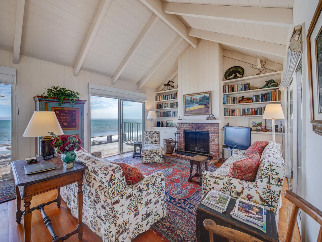 24 POTBELLY BEACH RD, APTOS, CA 95003  Photo 8