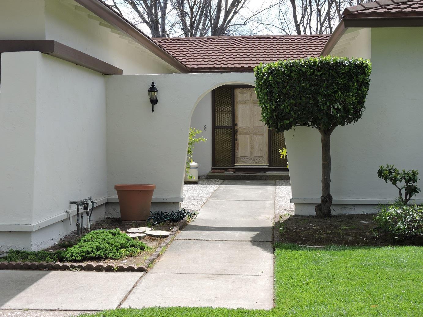 5908 Castano Drive San Jose, CA 95129 - MLS #: ML81700326
